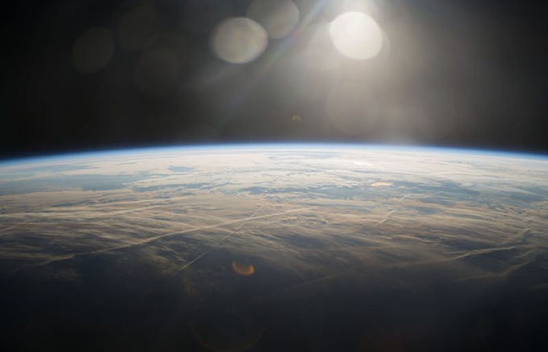 「あの星にはいつ行ける?」 <br /> 2020年からの宇宙旅行ガイド。