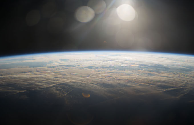 「あの星にはいつ行ける?」 2020年からの宇宙旅行ガイド。